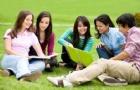 如何申请美国大学本科