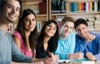 美国大学留学申请流程