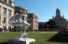 美国罗格斯大学申请