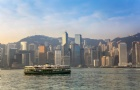前往香港留学需要明白的五大误区!