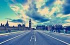 能否高考后再考虑英国留学?