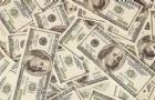 美国本科留学要多少钱