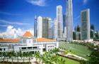 首批00后迎来高考,香港留学,高考的另一佳径!