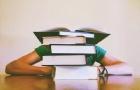 英国留学语言考试要准备哪个?
