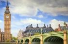 英国G5大学本科申请指南