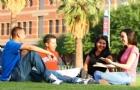 美国公立大学和私立大学有什么区别
