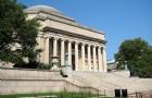 美国纽约大学学费