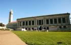 加州大学伯克利分校学费