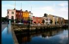 爱尔兰留学这些教育制度你知道吗?