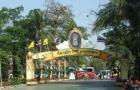 泰国农业大学有何申请要求