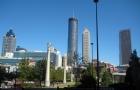 美国大学城市规划专业