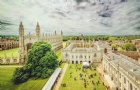 排名不显但实力强悍的英国大学及专业推荐!