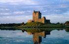 高考后留学爱尔兰,不仅来得及,还能申得好!