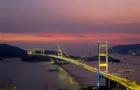 香港艺术留学,这些专业,你适合申请哪个方向?