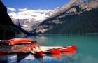 去加拿大留学怎么带行李呢?