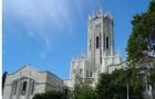 奥克兰大学二月开学