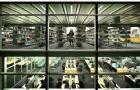 奥克兰大学建筑系
