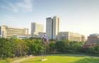 博仁大学有多少学校荣誉