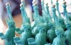 美国留学签证续签怎么办理