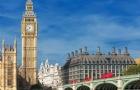 英国法律专业院校前十及A-level要求
