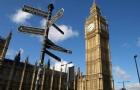 英国留学容易skr和难skr的5个专业