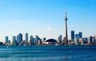 加拿大留学丨各国留学费用对比