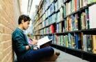 留学这么辛苦,为什么还要选择留学?