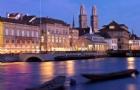 德国安哈尔特应用技术大学的建筑设计学院介绍