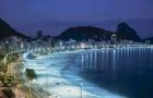 去韩国忠南大学留学好吗