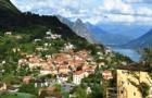 瑞士理诺士酒店管理学院