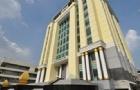 泰国国立发展行政学院著名校友