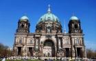 德国奥格斯堡大学基本要求详情