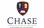 英国百年私立寄宿学校——切斯文法学校