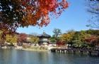 韩国清州大学留学需要多少费用
