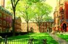 美国大学金融专业怎么样