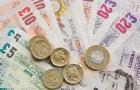 英国留学要花多少钱?