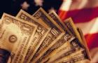 美国研究生留学一年费用多少