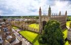 到底多厉害的A-level成绩才能进剑桥大学数学系?
