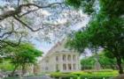 朱拉隆功大学有多少位校友
