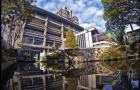 新西兰坎特伯雷大学学费