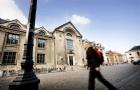 丹麦本科留学的基本要求