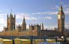 驻英大使馆再发提醒,来英留学新生防范电信诈骗!