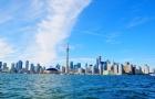 加拿大渥太华教育局留学优势