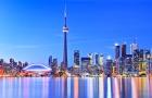 加拿大留学条件有哪些