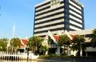泰国农业大学全球排名情况