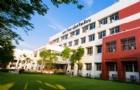 泰国基督教大学住宿信息介绍