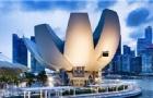 新加坡A水准预备班哪个学校好