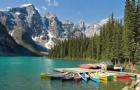 留学加拿大你知道怎么申请吗?