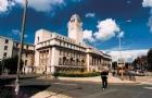 """利兹大学——TIMES英国""""年度最佳大学""""、规模全英第二!"""