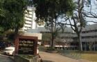清迈大学的学年度介绍